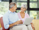 Registered Retirement Savings Accounts